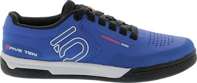 Five Ten Men's Freerider Pro Flat Pedal Shoe alternate image 7