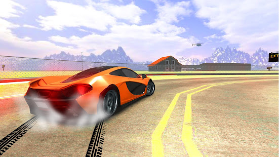 Real Car Drifting Pro 3D - Drift Simulator Game for PC-Windows 7,8,10 and Mac apk screenshot 3