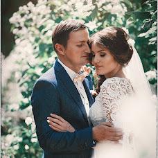 Wedding photographer Evgeniy Perfilov (perfilio). Photo of 29.07.2016