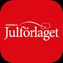 Svenska Julförlaget icon