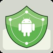 Free Antivirus 2015 Security