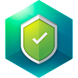 Kaspersky M.. file APK for Gaming PC/PS3/PS4 Smart TV