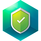 Kaspersky Mobile Antivirus: Web Security & AppLock icon