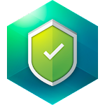 Kaspersky Mobile Antivirus: AppLock & Web Security 11.20.4.1502