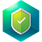 Kaspersky Mobile Antivirus: AppLock & Web Security file APK for Gaming PC/PS3/PS4 Smart TV
