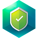 Kaspersky Mobile Antivirus: AppLock & Web Security (app)