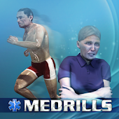 Medrills: Cold/Heat Emergency