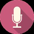 Microphone apk