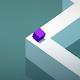 Zigzag Flip (game)