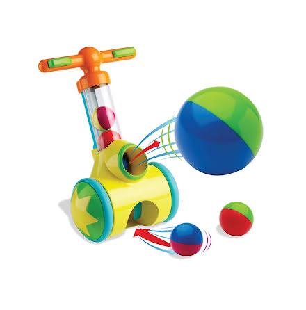 Tomy Pick'n'Pop Ball Blaster