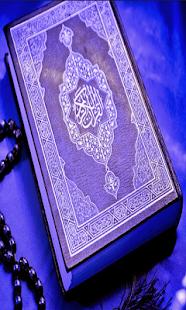 kumpulan doa anak muslim screenshot