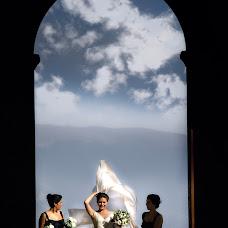 Wedding photographer Massimo Bonon (bonon). Photo of 24.02.2014