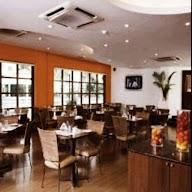 Citrus Cafe - Lemon Tree Hotel photo 48