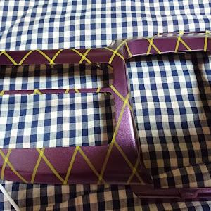 Nボックススラッシュ JF1 G・Lパッケージのカスタム事例画像 ボコスラさんの2018年12月27日00:24の投稿