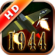 Download War 1944 For PC Windows and Mac