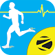 ZEB-FIT 20 Series Download for PC Windows 10/8/7