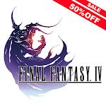 FINAL FANTASY IV v1.5.4 (Mega Mod)