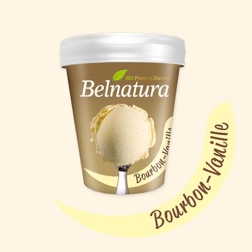 Abbildung Belnatura Bio Bourbon-Vanille