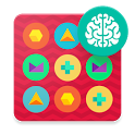 Remembery – matching game icon