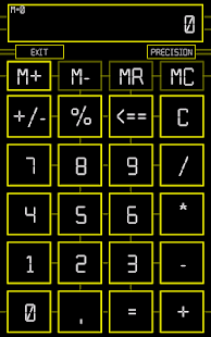 Alien Calculator PRO v1.0 buil 7 Paid mY4i47T0ioB_pmRL2vE8C4YT5Y80CCnVEJvBaZKt7mOKBRouAK6qbF4P_mxI-wWKNw=h310