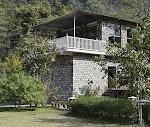 Best Riverside Resort in Jim Corbett | The Wild Heritage Marchula Ramnagar