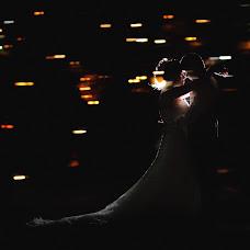 Wedding photographer Antônio Felix (antoniofelix). Photo of 04.12.2014