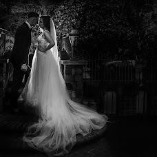 Wedding photographer Alex Fertu (alexfertu). Photo of 10.08.2018