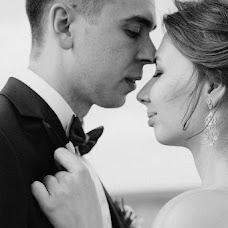Wedding photographer Ekaterina Khmelevskaya (Polska). Photo of 09.03.2018