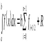Решите сложные математические уравненияحل معادلات APK