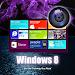 Training for Windows 8 icon