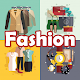 Download Memory Fashion 004 For PC Windows and Mac