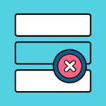 FabFilter icon