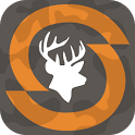 Hunt Predictor Hunting App icon