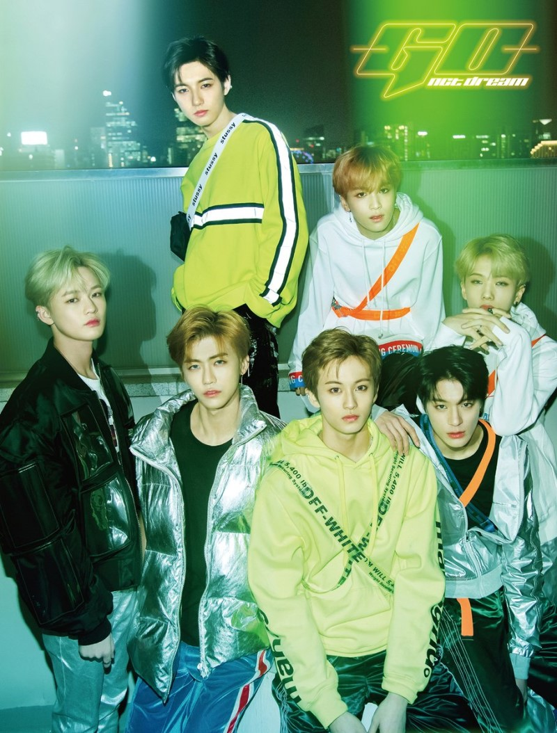 nct (1)