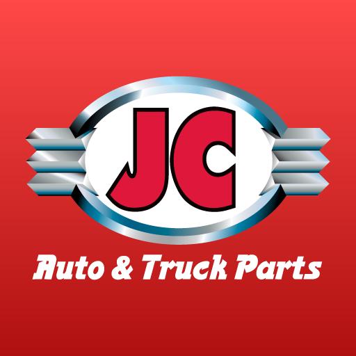 JC Auto & Truck Parts 遊戲 App LOGO-硬是要APP