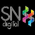 SN Digital