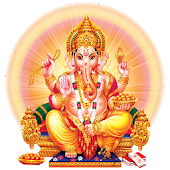 Lord Ganesha Mantra