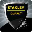 STANLEY GUARD Response icon