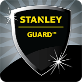 STANLEY GUARD Response