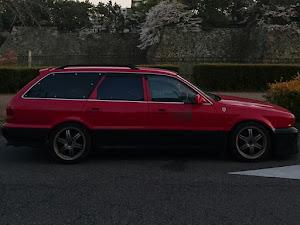 ディアマンテワゴン K45 平成7年式  30Vのカスタム事例画像 tomoちんさんの2019年04月04日21:13の投稿