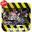 Tips Free Card for Yu Gi Oh icon