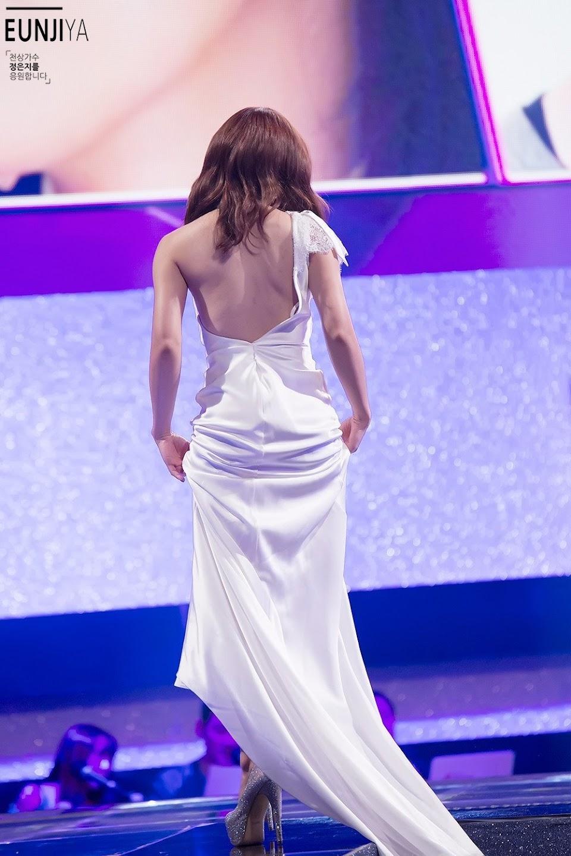 eunji dress 6