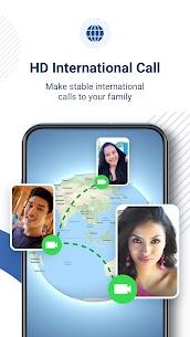 IMO beta free calls and text 2