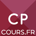 Cours.fr CP icon