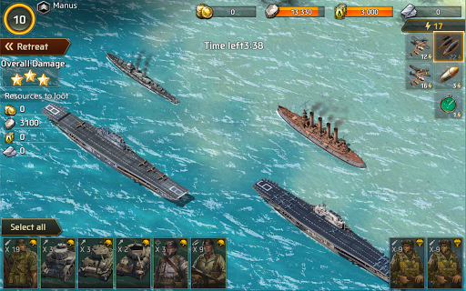 World War 1945 filehippodl screenshot 13