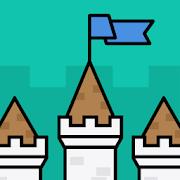Castle Quiz – викторина от истории до физики