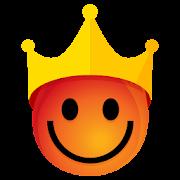 Hola Premium VPN Proxy