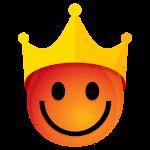Hola Premium VPN Proxy 1.110.30