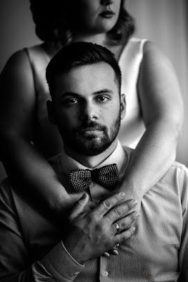 Wedding photographer Stanislav Sivev (sivev). Photo of 16.10.2017