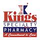 Kings Pharmacy Download on Windows